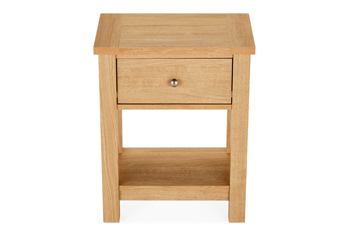 Malvern Side Table
