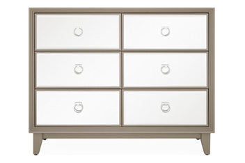 Osbourne Wide Chest