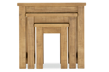 Set Of 3 Kendall Nest Of Tables