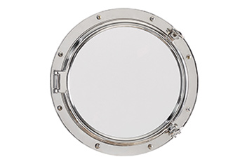 Bathroom Mirrors Next bathroom mirrors | bathroom round & vanity mirrors | next uk