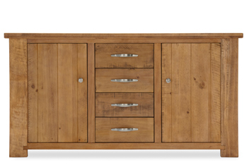 Hartford® Sideboard