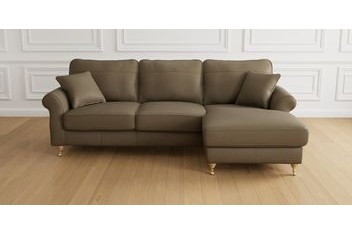 Ashford Leather Sofas Ashford Seater Leather Sofas Next - Ashford sofa