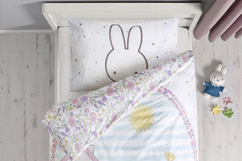 Buy Bed Linen Sets Purple From The Next Uk Online Shop