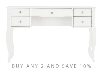 Marielle Dressing Table