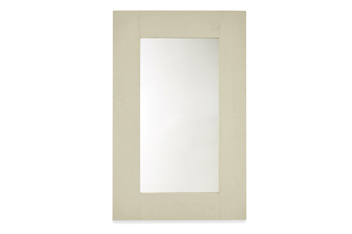 Hartford® Painted Mirror