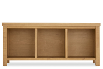 Kendall Storage Bench