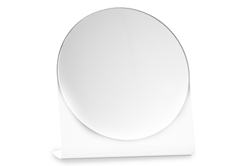 Demist Vanity Mirror Studio Collection By Next
