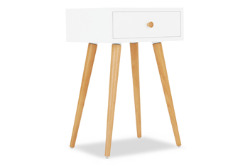 Bedside Table Studio Collection By Next