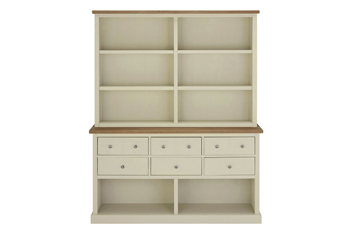 Hartford® Painted Dresser