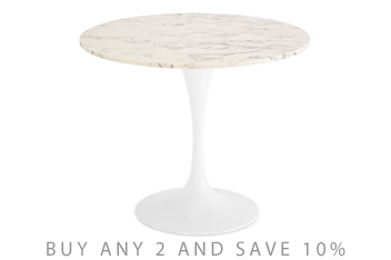 Ida Dining Table By Vida Living