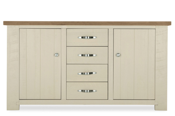 Hartford® Painted Sideboard