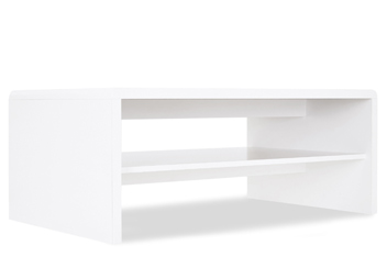 Jay Coffee Table Studio Collection By Next
