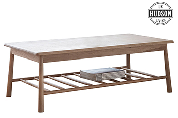 Coffee Tables Oak Amp Glass Coffee Tables Next Official Site