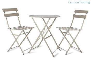 Buy Dining Sets From The Next Uk Online Shop