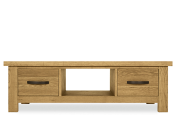 Oakham Coffee Table