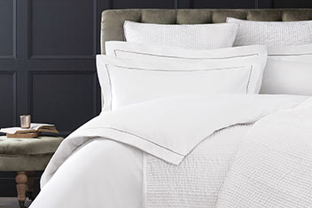 400 Thread Count Egyptian Cotton Bed Set