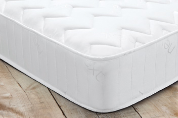 Medium Open Spring Mattress