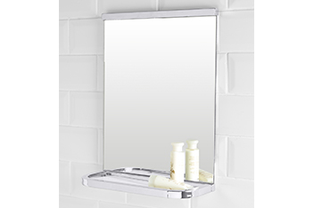 Bathroom Mirror Cabinets New Zealand bathroom mirrors | bathroom round & vanity mirrors | next uk
