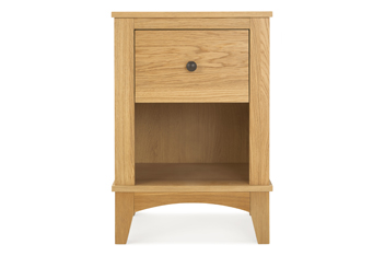 Monty Bedside Table