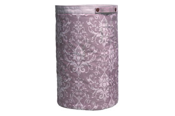 Buy Laundry Bins From The Next Uk Online Shop