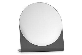 Studio Collection By Next Demist Vanity Mirror