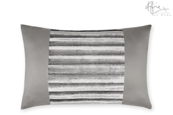 Kylie Lucette Housewife Pillowcases