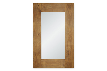 Hartford® Mirror