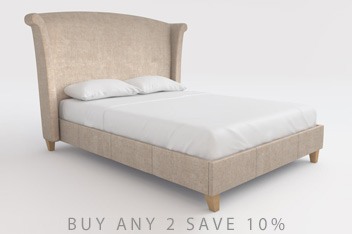 Lily Bedstead