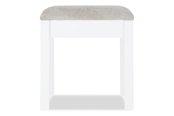 Lulworth Stool