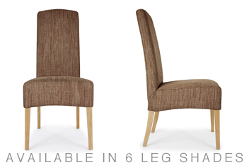 Fabric Dining Chairs Benches Next Official Site
