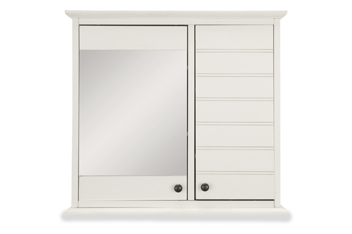 Southport Double Cabinet