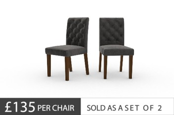 Dining Chairs Benches Stools Next Official Site