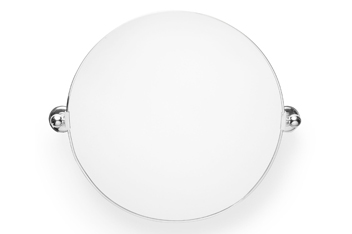 Hampton Pivot Mirror