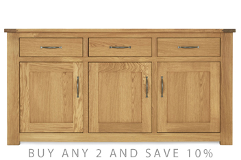 Sideboards | Side Cupboard | Drinks Cabinet | Next Official Site