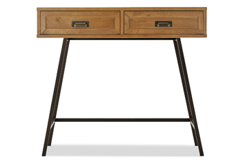 Console Tables Next The Best Table Of 2018