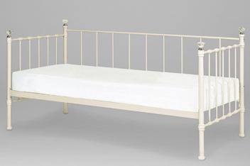 Ella Day Bed