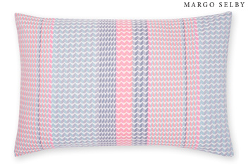 Margo Selby Camber Pillowcase