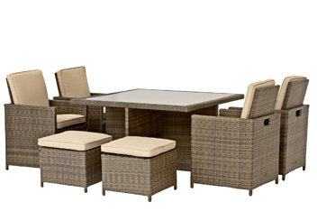 Buy Diningsets Garden Furniture From The Next Uk Online Shop