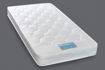 Open Spring House Mattress