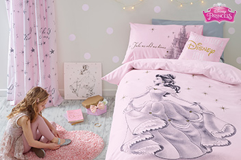 Bed Sets Cotton Amp Luxury Bed Sets Next Official Site