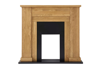 Oakham Fire Surround