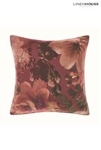 Cut-Out Wall Clock