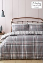 Trays