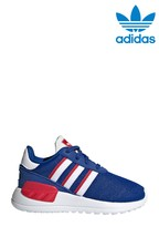 Bali Wooden Mantle Clock