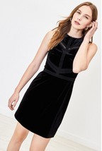 Hobbs London Black Dress