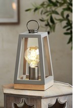 Nike Black Filament Tights