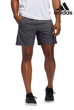 Nike Black Elasticated Board Shorts