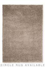 Sophia Mink Rug