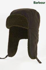 Coats for Women | Winter Coats & More | Next Official Site