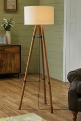 Floor Lamps Standard Lamps Modern Floor Lights Next